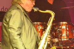 jazzrally2011-doldinger-1