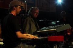 jazzrally2011-doldinger-10