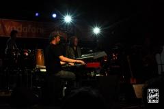 jazzrally2011-doldinger-11