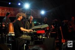 jazzrally2011-doldinger-12