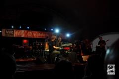 jazzrally2011-doldinger-13