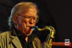 jazzrally2011-doldinger-14