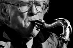jazzrally2011-doldinger-15