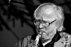 jazzrally2011-doldinger-17