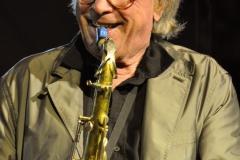 jazzrally2011-doldinger-18