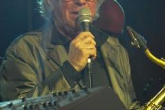 jazzrally2011-doldinger-19
