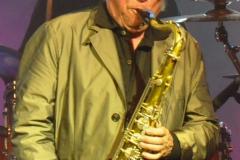 jazzrally2011-doldinger-2
