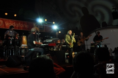 jazzrally2011-doldinger-20