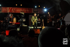 jazzrally2011-doldinger-22
