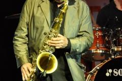 jazzrally2011-doldinger-23