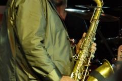 jazzrally2011-doldinger-24