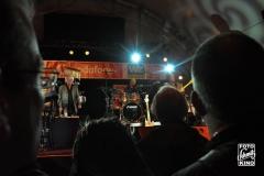 jazzrally2011-doldinger-26