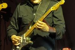 jazzrally2011-doldinger-27
